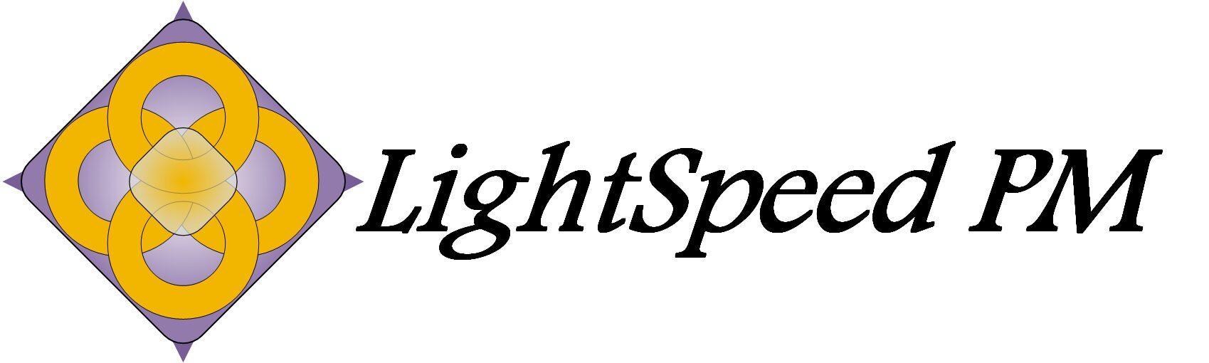 LightSpeed PM